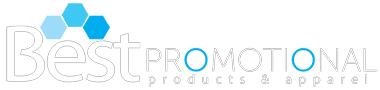 Best Promotional Products & Apparel