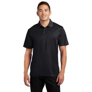 Men's Sport-Tek® Micropique Sport-Wick® Polo Shirt